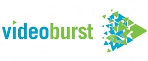 videoburst_logo_hi_rez_